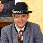 Gerhard Strasser